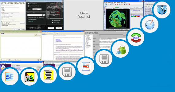 Software collection for Weather Forecast Source Code Java