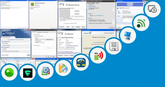 Rockchip Remote Control App Pc Remote And 37 More