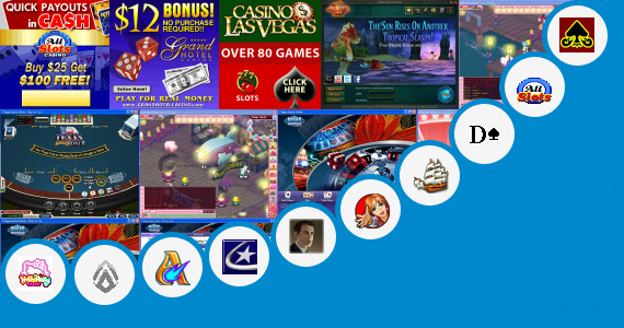 mostofa games for pc
