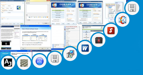 Software collection for Activation Code For Express Vpn