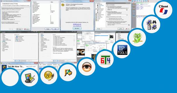 Avaya - DevConnect Program - FAQ Avaya Aura Contact Center Manager Server