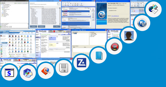 Software collection for Dvr Manager Activex Version 1 7 2 0