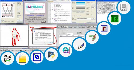 Hd Graphics Tool Apk Download: Graphic Lcd Bitmap Generator Tool