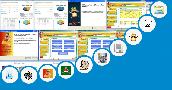 Software collection for India Indian India Tube8 Free
