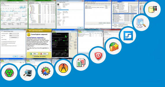 Software collection for Driver Tool Activation Code