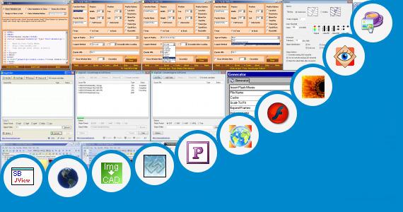 Imagination Image Map Editor Free Download And Software | Pivovarov org