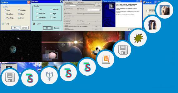 logic pro x manual pdf free