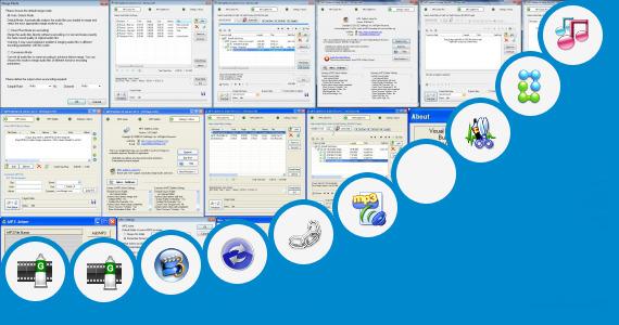 pdf joiner software free download