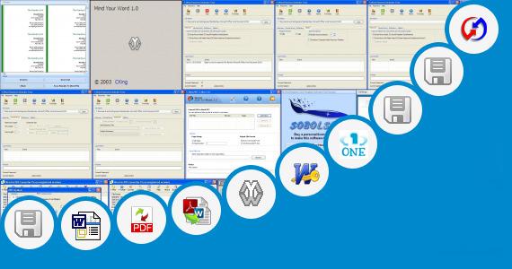 marathi word to pdf converter online free