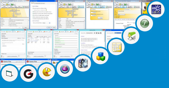 Download PE Builder v3 1. 10a-self-installing package 3. 15MB-if you