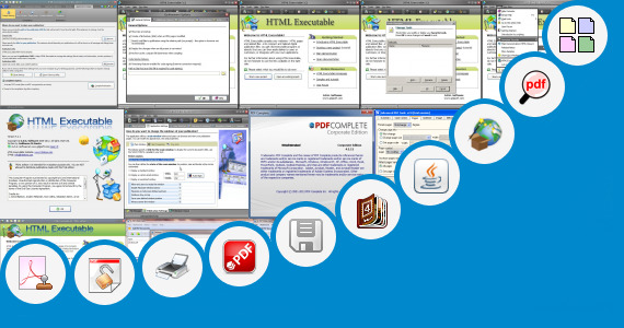 javascript print save as pdf