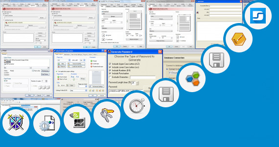 amyuni pdf converter license code