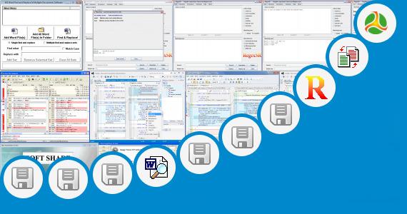 pdf split and merge java