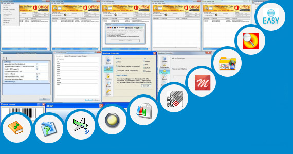 Software collection for Complete List Of Icd 9 Codes Excel