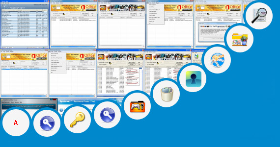 Software collection for Rhino 5 Product Key Cd Key