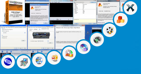How to Install a New Codec in Windows Media Player