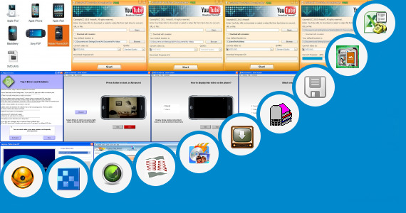 By Photo Congress || 3gp Youtube Video Downloader For Java