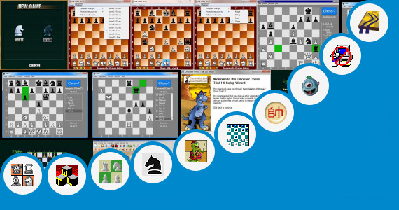 chess rules pdf free download in bengali