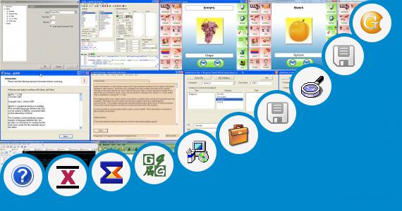 audit command language tutorial pdf