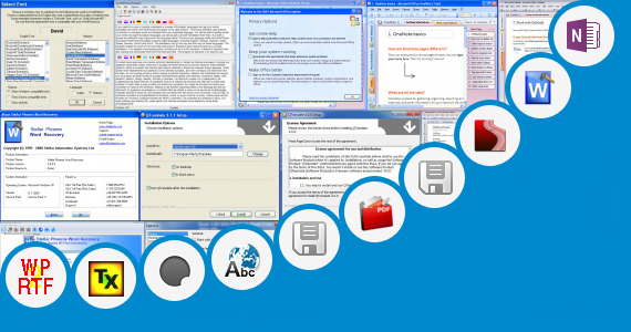 how to add fonts to ms word 2003