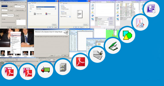 Visio Warehouse Layout Microsoft Office Visio Viewer And