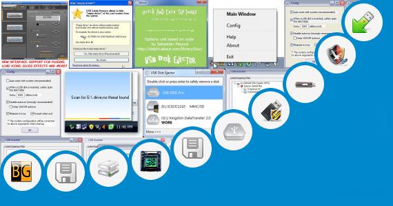 pdf download free for windows 7