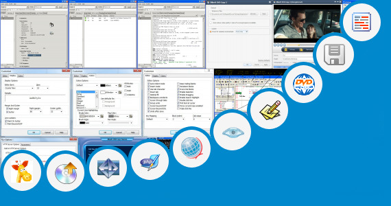 Software collection for Region Growing Matlab Source Code