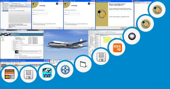 download pcsx2 cheat converter - Apan Archeo Forum