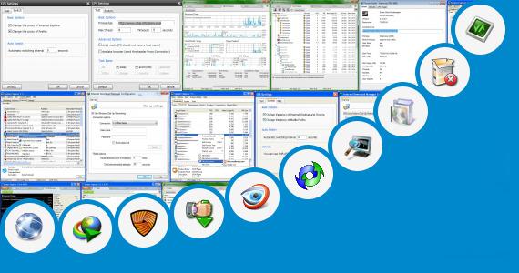 Realplayer Plugin For Internet Explorer 9