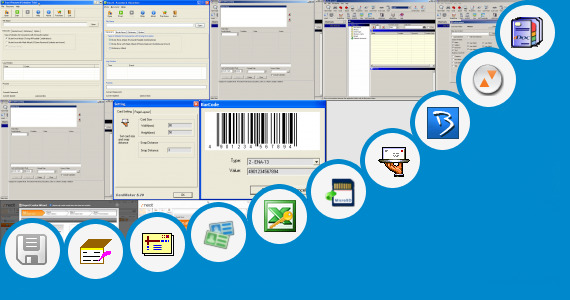 Software collection for Scan Business Card Into Excel Free