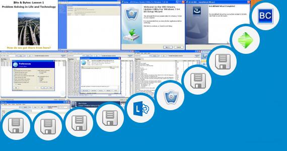 Malayalam bible software free download for windows 7