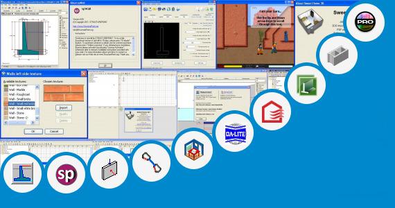 Formwork Design Software Free Download