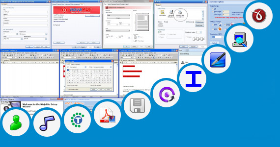 Free Kundli For Windows 7 64 Bit search results
