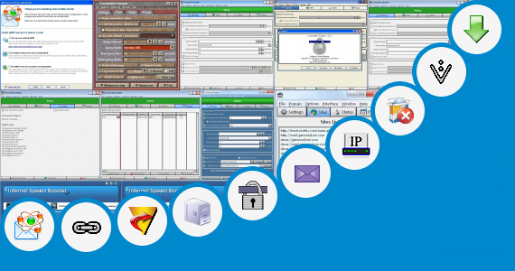 Download Mstar Isp Utility Software - comicsclick