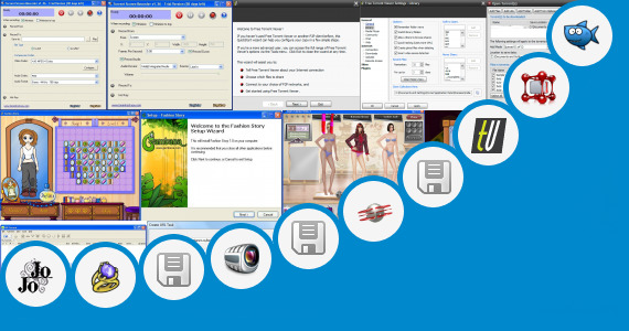 Software collection for 3d Fashion Design Software Torrent