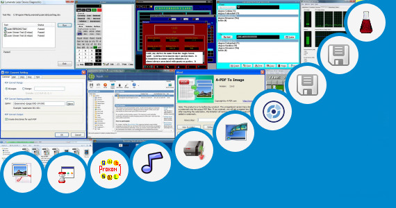 Software collection for Matlab 64 Bits Portable