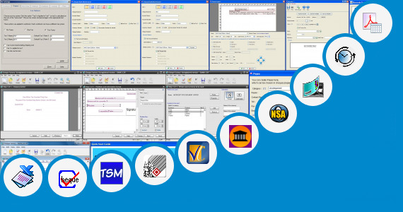 Download Free Trial Software
