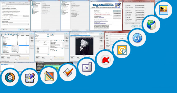 Software collection for Doodle Art Edit Online Free
