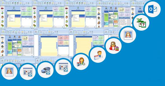 microsoft task launcher templates - microsoft works calendar program microsoft office