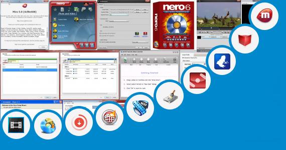 MediaGet - Free Download for Windows 10 64 bit / 32 bit