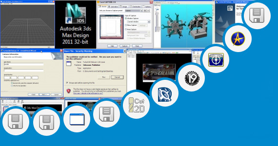 illumination software creator tutorial pdf