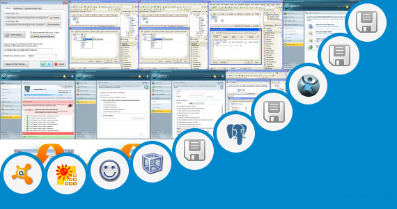 Software collection for Silent Install Builder Full Version