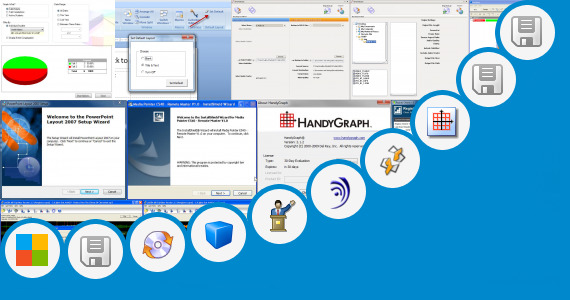 Software collection for Point Blank Ts Adresi