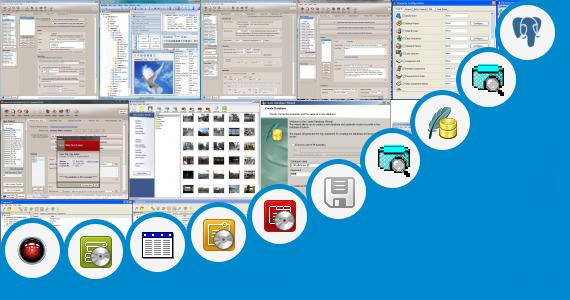 Delphi code formatter - Stack Overflow
