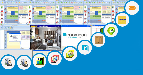 Free Online Room Planner Ikea: IKEA Home Planner And 10 More