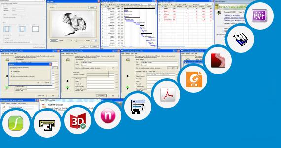 Fanuc Tp Editor Software