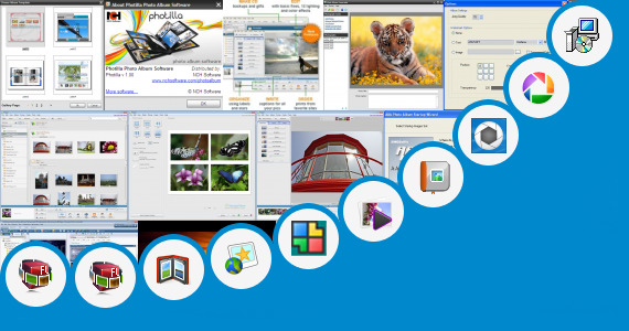 how to delete photo album from picasa web
