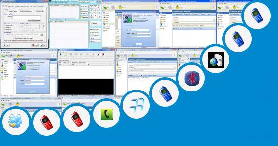 Free download metastock for java