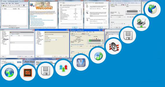 pdf to mpp converter online