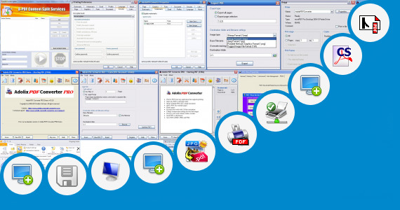 Software collection for Tutorial Skype Pdf